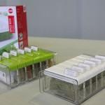 DMY Berlin 2012 Designpreis der Bundesrepublik Deutschland 2012 Nominations herb box