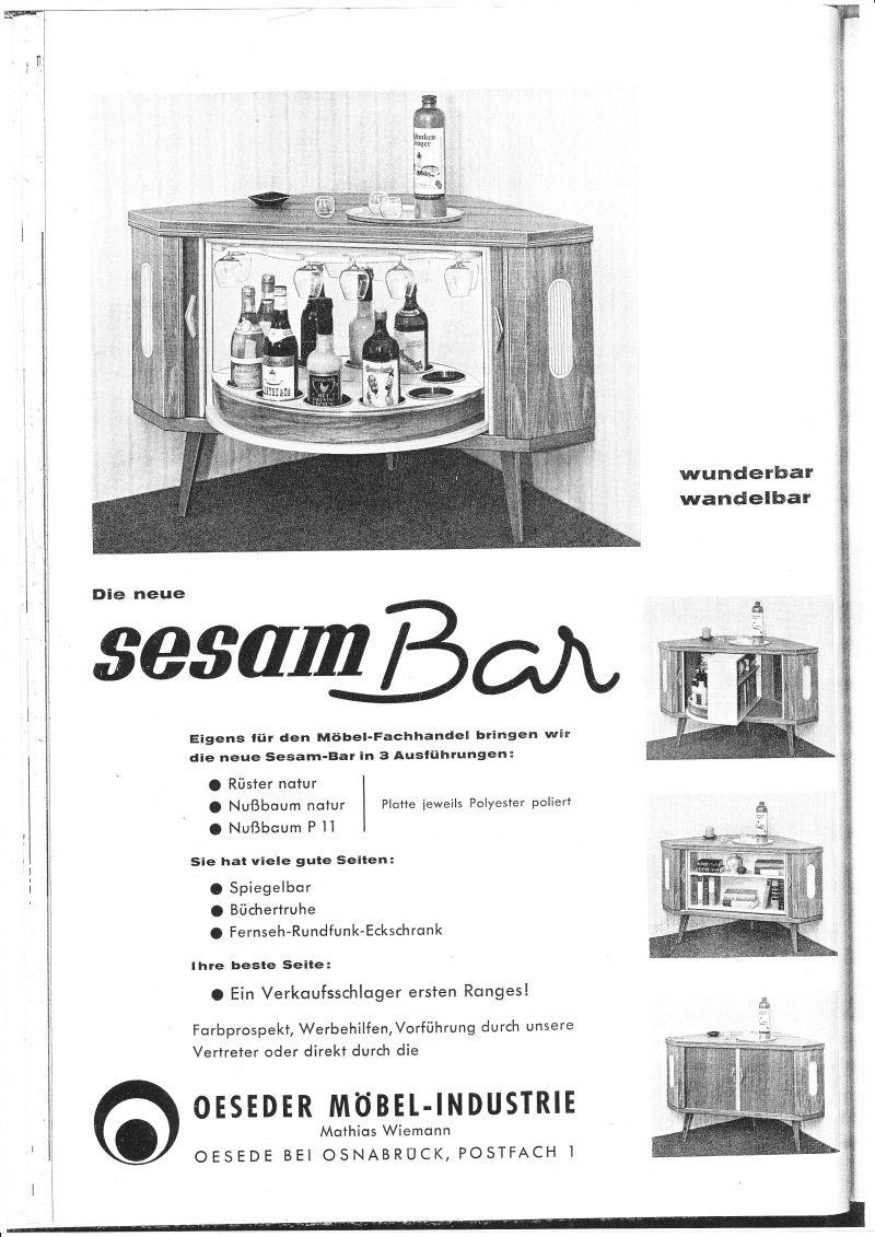 lost furniture design classics archives smow blog english. Black Bedroom Furniture Sets. Home Design Ideas