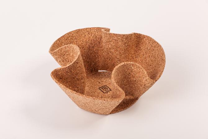 corky bowl von tiago s da costa ber vicara smow blog