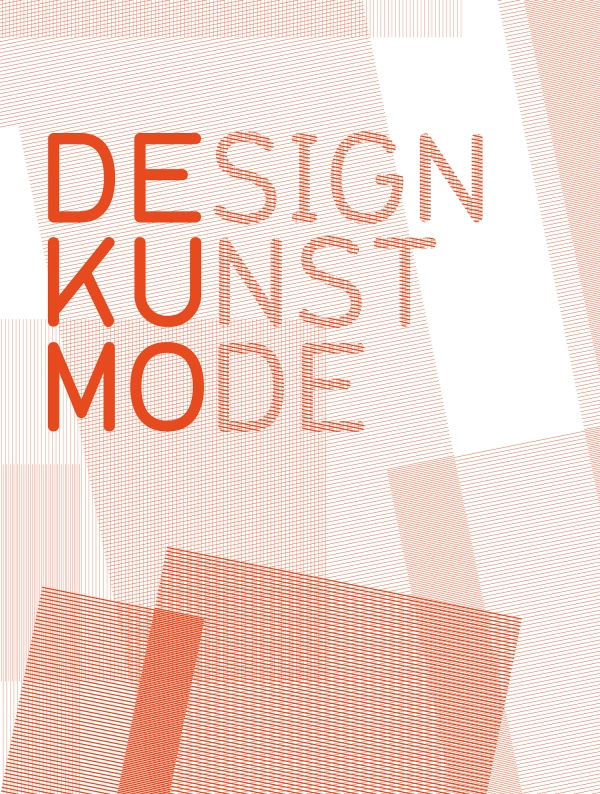 DEKUMO Design and Art Fair Stuttgart 2012