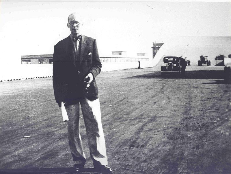Le Corbusier FIAT Lingotto