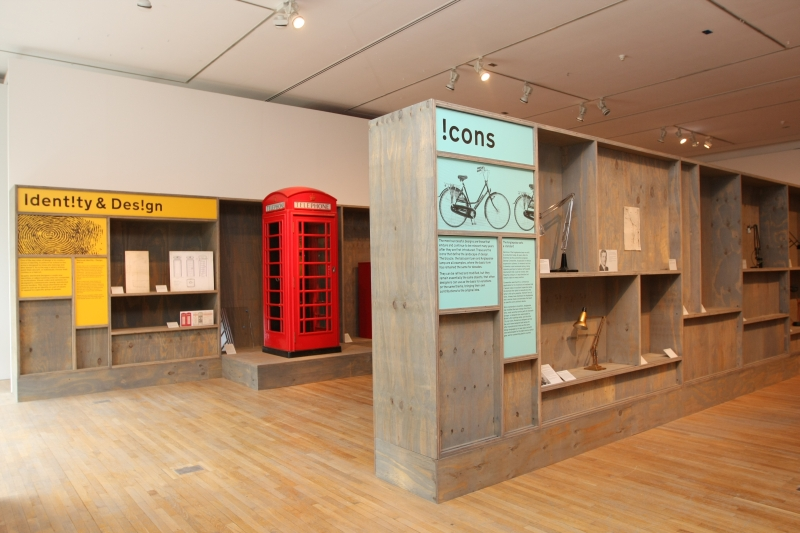 london design museum collection extraordinary stories about ordinary things smow blog english. Black Bedroom Furniture Sets. Home Design Ideas