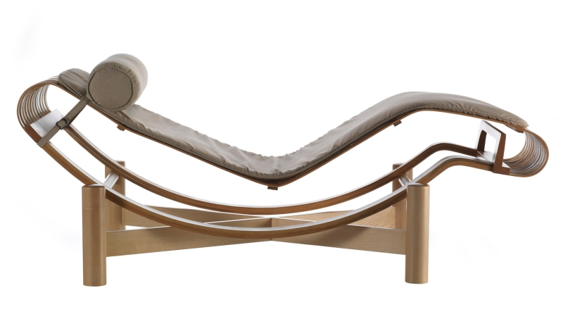 522 Tokyo Outdoor Charlotte Perriand Cassina
