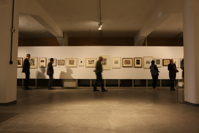 Bauhaus Dessau Bauhaus in Calcutta A Meeting of the Cosmopolitan Avantgarde