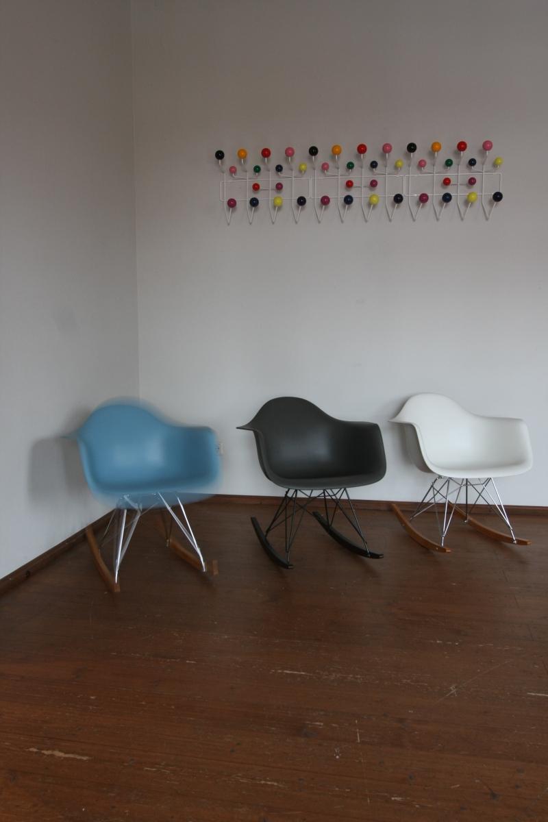dsr archives smow blog english. Black Bedroom Furniture Sets. Home Design Ideas
