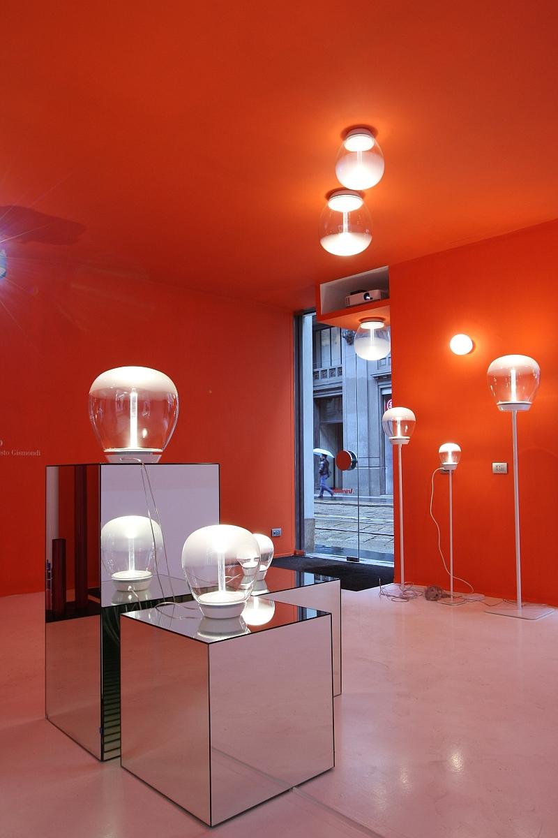 mailand 2013 empatia von carlotta de bevilacqua und paola. Black Bedroom Furniture Sets. Home Design Ideas