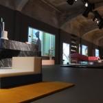 Milan Design Week 2013 Tools for Life OMA Knoll