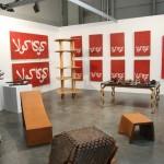 Carwan Gallery MiArt Milan 2013