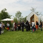 Diogene by Renzo Piano Building Workshop and Vitra