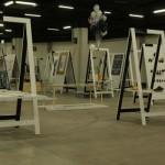 Swiss Design Awards 2013 Exhibition