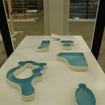 Swiss Design Awards 2013: Damian Fopp - Celeb Bowls