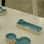 Swiss Design Awards 2013: Damian Fopp - Celeb Bowls Brangelina John Travolta