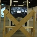 Swiss Design Awards 2013: Depot Basel