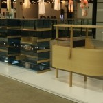 Swiss Design Awards 2013: Pile and Etage by Moritz Schmid