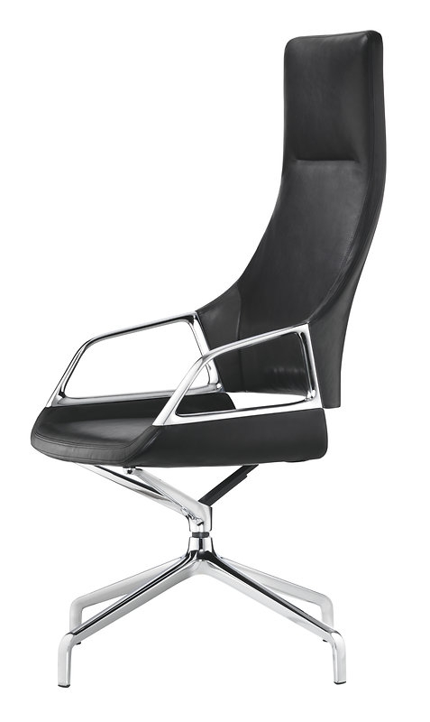 orgatec 2012 interview markus jehs und j rgen laub smow. Black Bedroom Furniture Sets. Home Design Ideas