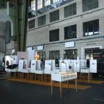 DMY Berlin 2013 adream 2012