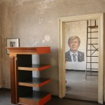 King Size Art and Design Fit for a King Ampelhaus Oranienbaum Rolf fr Willem-Alexander Kuin Heuff