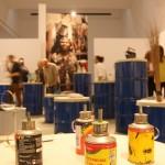 Triennale Design Museum Milan Made in Slums Mathare Nairobi Koroboi