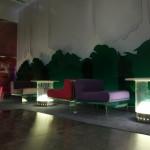 vitra design museum lightopia Cesare Casati, Emanuele Ponzio Gino Marotta Bolzano Il Grifoncino