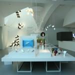 vitra design museum lightopia Light for tomorrow