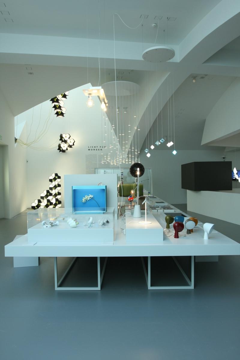 vitra design museum lightopia smow blog english. Black Bedroom Furniture Sets. Home Design Ideas
