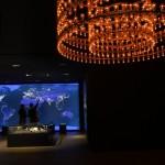 vitra design museum lightopia alberto garutti temporali global light map