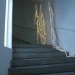vitra design museum lightopia christian haas ropes