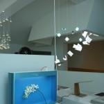 vitra design museum lightopia vase ronan erwan bouroullec