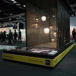IMM Cologne 2014 Stylepark Featured Editions Blown Samuel Wilkinson &tradition