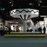 IMM Cologne 2014 Stylepark Featured Editions Pelle Air Lorenz Kaz Zeitraum