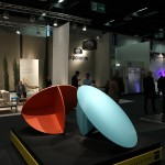 IMM Cologne 2014 Stylepark Featured Editions Zoom Loris & Livia Wogg
