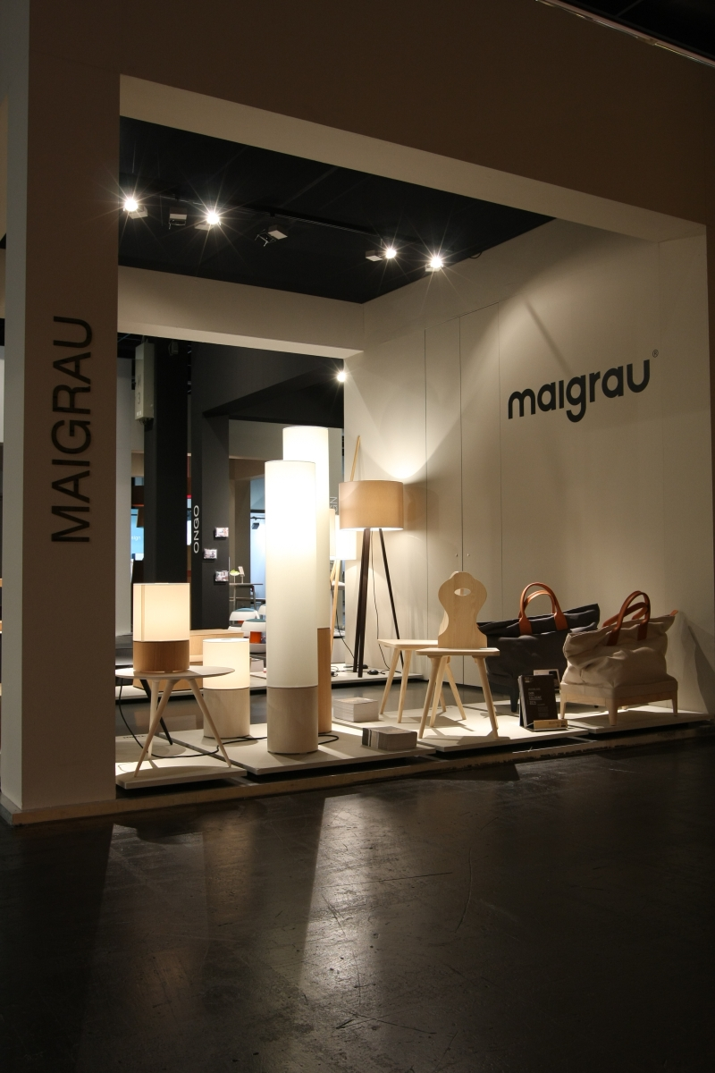 smow blog compact imm cologne special maigrau smow blog. Black Bedroom Furniture Sets. Home Design Ideas