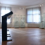 Marianne Brandt @ Villa Esche Chemnitz
