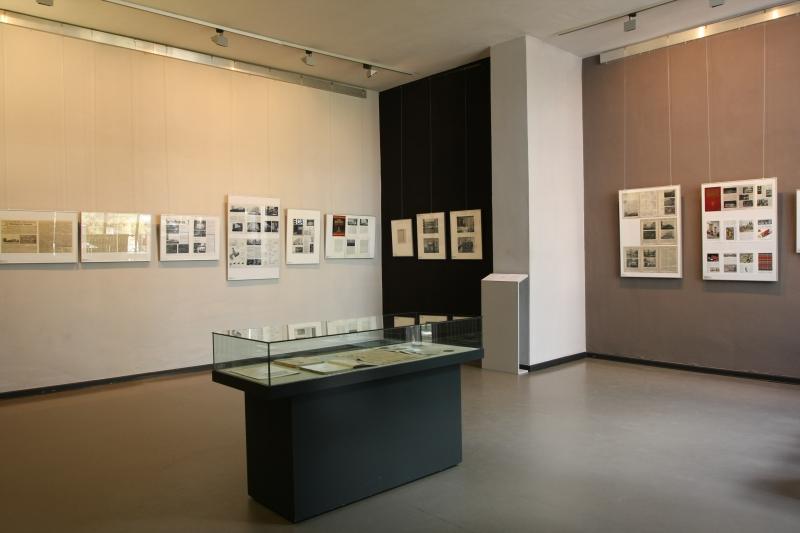 bewundert verspottet gehasst Das Bauhaus Dessau im Medienecho der 1920er Jahre