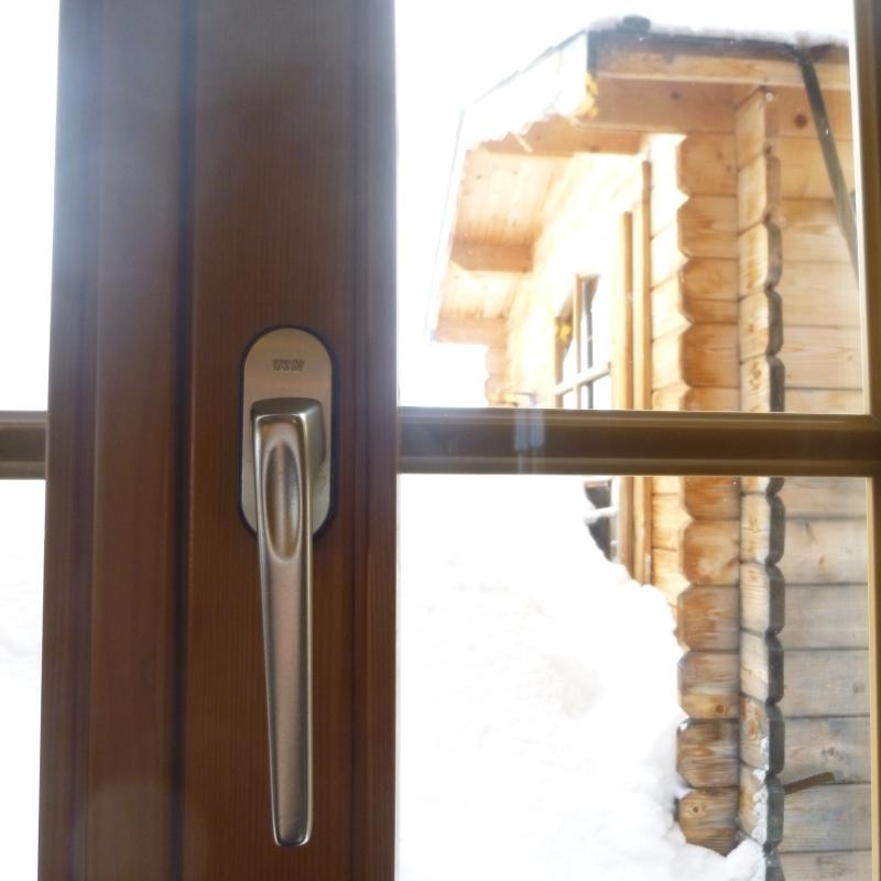 usm window handle