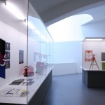 Konstantin Grcic Panorama Vitra Design Museum Object Space 01