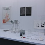 Konstantin Grcic Panorama Vitra Design Museum Object Space Wanda