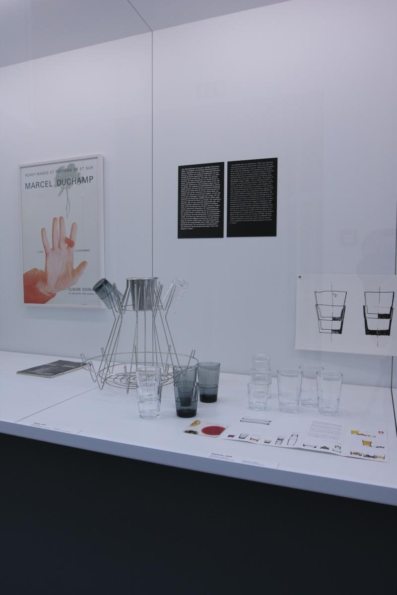konstantin grcic panorama vitra design museum smow blog english. Black Bedroom Furniture Sets. Home Design Ideas