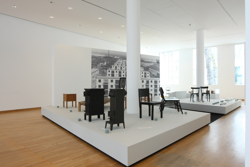 the kramer principle design for variable use museum angewandte kunst frankfurt am main. Black Bedroom Furniture Sets. Home Design Ideas