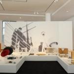 The Kramer Principle Design for Variable Use Museum Angewandte Kunst Frankfurt am Main