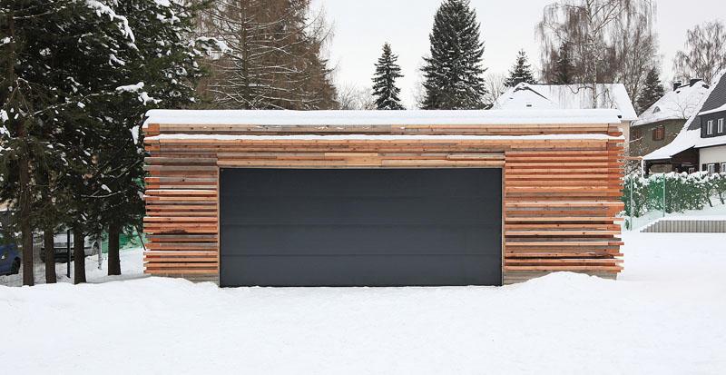 talking stuttgart creativity reichel schlaier architekten smow blog english. Black Bedroom Furniture Sets. Home Design Ideas