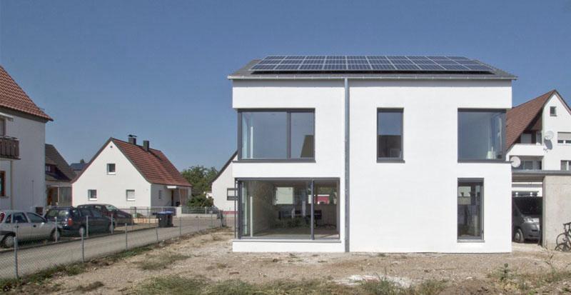 Architekten Ulm talking stuttgart creativity reichel schlaier architekten smow