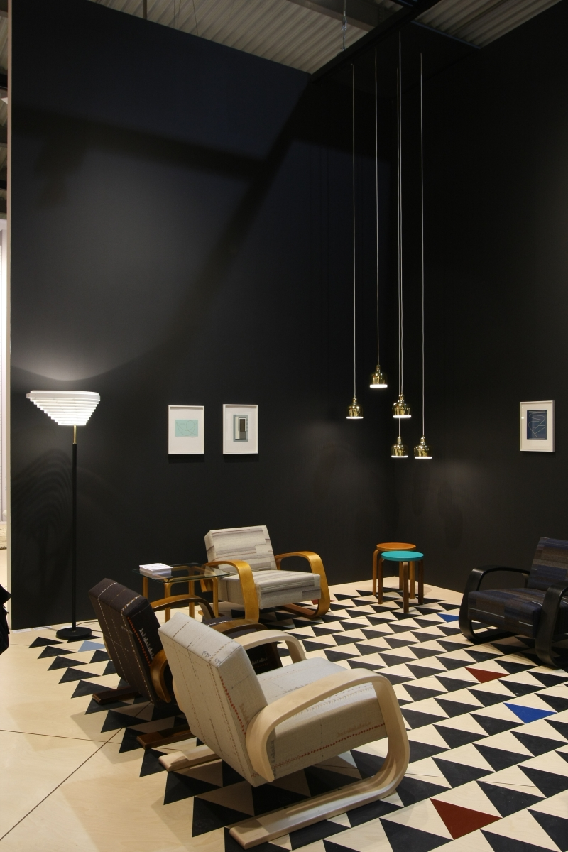 artek archives smow blog deutsch. Black Bedroom Furniture Sets. Home Design Ideas