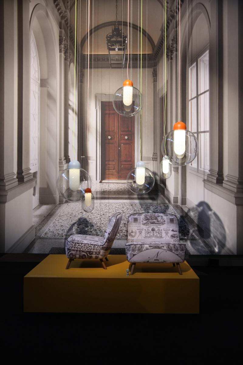 moooi archives smow blog english. Black Bedroom Furniture Sets. Home Design Ideas