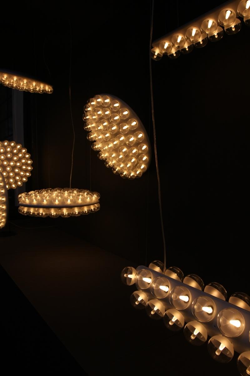smow blog compact milan 2014 special moooi smow blog english. Black Bedroom Furniture Sets. Home Design Ideas