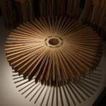 Transformationen Konzepte der Umnutzung von Dingen Werkbundarchiv Museum der Dinge Berlin 130 Henry Baumann