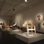 Transformationen Konzepte der Umnutzung von Dingen Werkbundarchiv Museum der Dinge Berlin