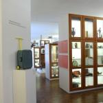 Transformationen Konzepte der Umnutzung von Dingen Werkbundarchiv Museum der Dinge Berlin Anna Bormann fusion
