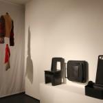 Transformationen Konzepte der Umnutzung von Dingen Werkbundarchiv Museum der Dinge Berlin Tonnenmöbel Markus Rother schmidttakahashi