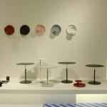 (smow) blog compact Milan 2014 Vitra Jasper Morrison